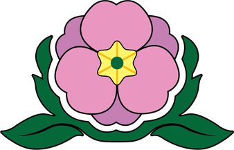 Primrose Landscaping & Horticulture Ltd.